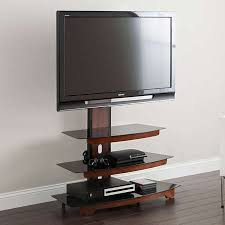 Basketball Display Stand Walmart Classy Whalen 32Tier Television Stand For TVs Up To 32 Perfect For Flat