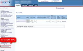 Mar 07, 2021 · credit card statement: Tech Rajput How To Pay The Hdfc Credit Card Bill So That It Can Can Get Updated Instantly