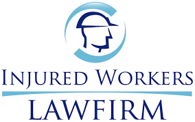 Light Duty Doctors Note Example Virginia Workers Compensation Frequently Asked Questions