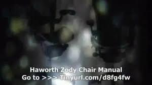 embody chair manual. haworth zody chair manual   information rating embody