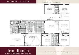 2 bedroom mobile home plans post 3 bedroom 2 bath single wide mobile home floor 2 bedroom mobile home plans