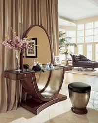 Design Your Own Kitchen Island Furniture My Patio Design Design Your Own Kitchen Island Cool