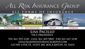 Start your quotes online in seconds or call us today! Independent Insurance Agent Boca Raton Fl 33432 101 Plaza Real So