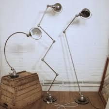 loft rotterdam industrial rock pendant lighting. Jielde Loft Machine Lamps. Available At Www.loftandsound.com Rotterdam Industrial Rock Pendant Lighting