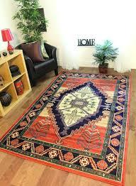 aztec print rugs tribal traditional modern small medium large mats brilliant rug 1 remodeling aztec print rugs