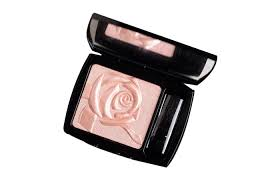 diffe types of highlighter makeup s2 highlighter makeup brands in india