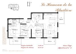 One Bedroom Apartment Layout 1 Bedroom Apartment Plans Photo 8 Beautiful Pictures Of Design