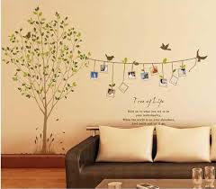 inspiration wall decoration idea diy decor for bedroom fine of cool remodelling with paper photo living
