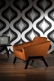 the world widest choice of designer wallpapers and fabrics delivered direct to your door free samples by post to try before you vanity lounge