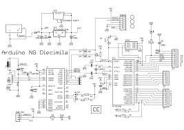atmel atmega8 arduino ng digital i o pin register paja arduino ng schematic arduino ng diecimila schematic
