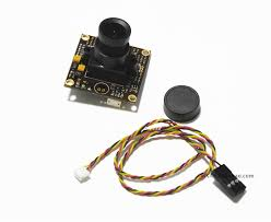 compare prices on ccd camera sony online shopping buy low price dalrc 700tvl fpv hd 1 3 sony ccd camera 2 8mm wide angle