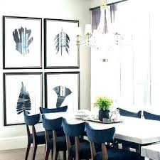 velvet dining room chair navy blue dining room chairs dining chair blue chairs navy dining chairs