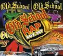 Old School Rap Box Set, Vol. 3
