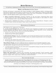 general job objective resume examples inspiration simple resume objective statements 5 statement examples