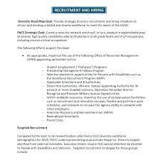 Recruiting Plan Template Sample Recruitment Plan Format Staffing Model Template Staff