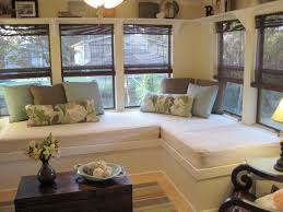 ideas for sunroom furniture. sunroom ideas great designs u2013 creative for the best sun lounge furniture i