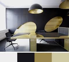 office colour scheme. Office Color Scheme. Contemporary Scheme Kitchen By Architects Schemes S Colour
