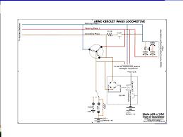 motor tachometer on circulating fans for wiring diagram 55 wiring Whirlpool Cabrio Dryer Wiring Diagram at Whirlpool Dryer Wire Diagram Model Le5720xsn0
