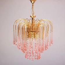 teardrop crystal chandelier teardrop crystal chandelier teardrop crystal chandelier parts