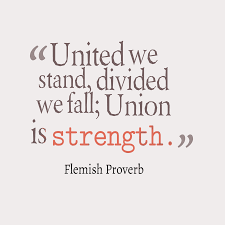 united we stand divided we fall short essay will write your united we stand divided we fall short essay will write your essaysfor money get a quote