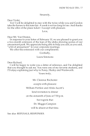 what to say in a week notice letter sample resume  resignation