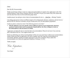 Thank You Letter For Job Reference Thank You For Reference Barca Fontanacountryinn Com