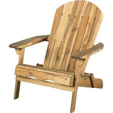 adirondack chairs. Simple Chairs And Adirondack Chairs Z