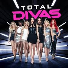 Image result for total divas season 3