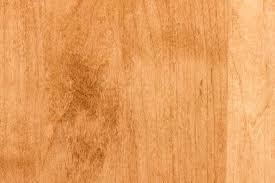 white maple flooring white maple flooring allure locking
