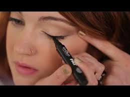 whether you re using eyeko s easy to wield version or your favorite liquid formula we ve got foolproof tips to help you get a natural everyday eye look