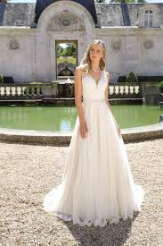 <b>Champagne</b> color <b>wedding</b> dress from the Ladybird Lucky collection ...