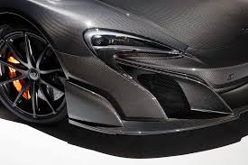2018 mclaren 675lt price.  price enjoy the photo gallery with mclaren 675lt spider carbon series by mso  and donu0027t forget to share your opinions us inside 2018 mclaren 675lt price