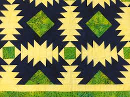 Quilted Country Bear - Arizona's newest quilting store! &  Adamdwight.com