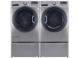 consumer reports washer dryer. The Best Matching Washers And Dryers - Consumer Reports Washer Dryer