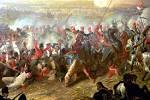 Napoleonic Era Important Events