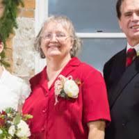Deborah Fields - Geriatric 24 Hour Care Provider - Self Employed | LinkedIn