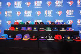 NBA Draft grades 2021: Grading every ...