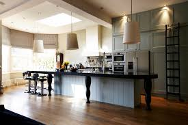 Classic And Modern Kitchens Classic And Modern Kitchens Home Design Ideas