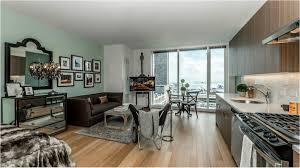2 Bedroom Apartments Low Ine New Studio In