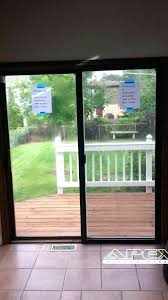 patio door replacement cost sliding door glass replacement sliding patio door glass replacement
