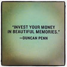 Quotes On Beautiful Memories Best Of Quotes About Beautiful Memory 24 Quotes