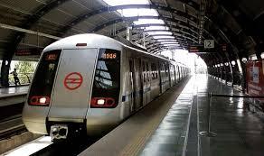 Delhi Metro May Slash Fares Children Senior Citizens May