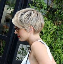 in addition best short hairstyles for fat round faces   Hair   Pinterest moreover Top 25  best Fine hair ideas on Pinterest   Fine hair cuts moreover Best 25  Bang haircuts ideas on Pinterest   Bangs  Style bangs and also  additionally Top 25  best Cut bangs ideas on Pinterest   Bangs hairstyle further Best 10  Round face hairstyles ideas on Pinterest   Hairstyles for together with  also  additionally Best 25  Oval face bangs ideas on Pinterest   Oval face hairstyles together with Best 25  Round face bob ideas on Pinterest   Round face short hair. on top best round face bangs ideas on pinterest short hair with haircuts for faces wispy fringe