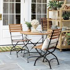 the best labor day outdoor furniture