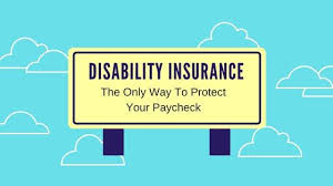 Quote Insurance Delectable Disability Insurance Quote No Exam No Income Docs Simple App