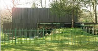 Cl Ture De Jardin Barreaudage En M Tal Exalt Dirickx Groupe