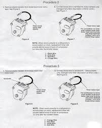 defrost clock wiring diagram defrost image wiring defrost timer wiring diagram the wiring on defrost clock wiring diagram