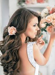 back to article natural beach wedding hairstyles