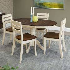 dining room furniture white wood. dillon dining room furniture white wood c
