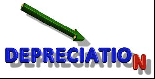 Fixed Asset Depreciation Calculator Depreciation Calculator In Excel